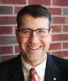 Mike Wesel, Attorney & CPA