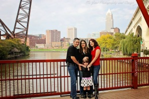 holman-family-photo-1