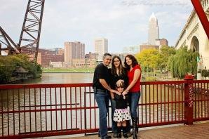 holman-family-photo-1